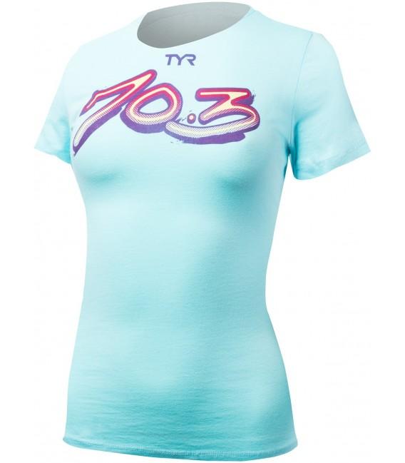 Tricou Femei 70-3
