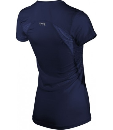 Tricou Femei All Elements Running