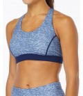 MANTRA SKYLAR TOP