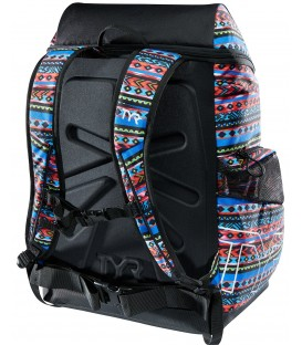 RUCSAC ALLIANCE SANTA FE 45 L