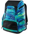 RUCSAC ALLIANCE KINEMATIC 45 L