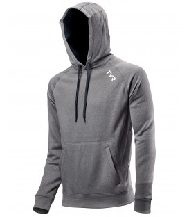 BLUZON BARBATI PERFORMANCE HOODIE
