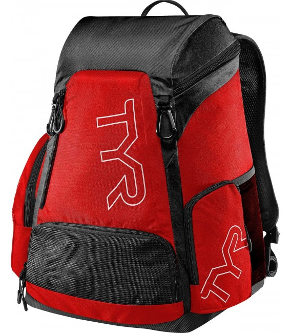 Rucsac Alliance 30 L