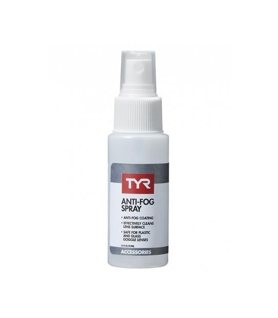 Spray anti-aburire