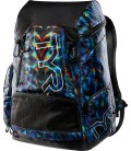 RUCSAC GENESIS ALLIANCE 45L