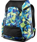 RUCSAC ALLIANCE GEO PRINT 45L