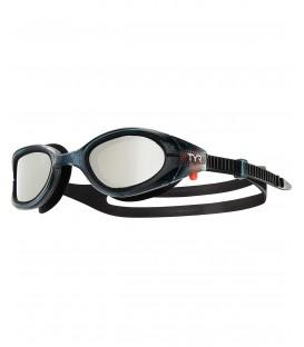 Ochelari Inot Special OPS 3.0 Polarizat