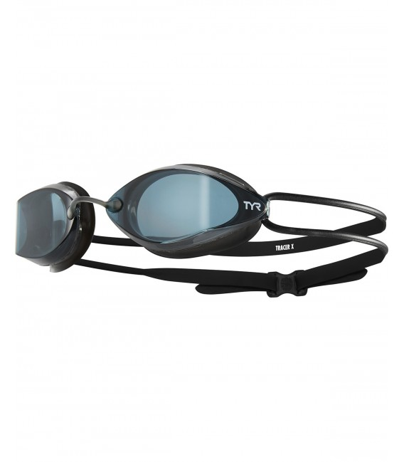 TYR TRACER-X RACING ADULT GOGGLES