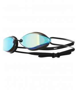 TYR TRACER-X RACING MIRRORED ADULT GOGGLES