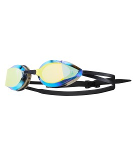 TYR EDGE-X RACING NANO GOGGLES