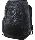 TYR ALLIANCE 45L BACKPACK- DIGI CAMO PRINT