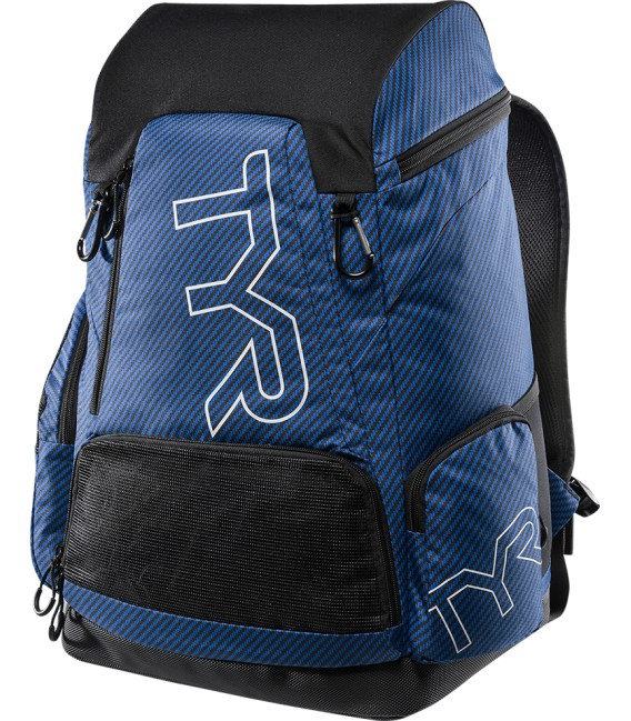 RUCSAC ALIANCE TEAM CARBON PRINT45L