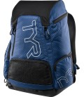RUCSAC ALLIANCE -TEAM CARBON PRINT 45L