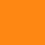 756 - Gold/Orange/Orange