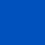 757-Auriu-Albastru-Albastru