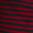 591 - Crimson