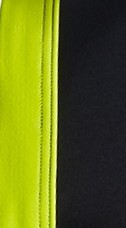 009 - Negru/Verde
