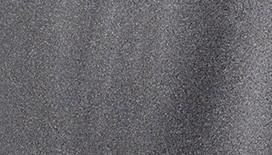 252- Grey