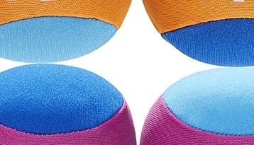 970-Multicolor