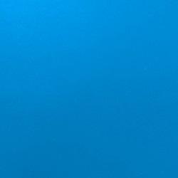 420 - Albastru